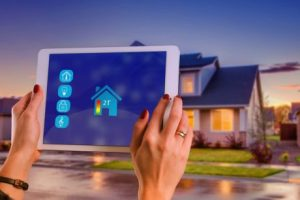 Come creare una Smart Home