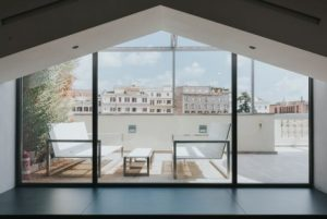 reynaers infissi_office roma_10