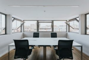 reynaers infissi_office roma_65